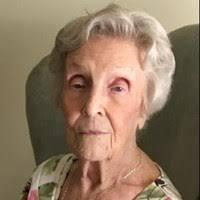 Hilda Hill Obituary - Adamsville, Alabama | Legacy.com