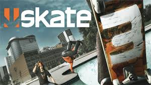 1280x720 skate 3 wallpapers