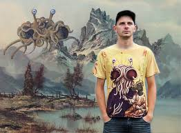 23 Flying Spaghetti Monster Gifts For Real Pastafarians Discovergeek Search Engine For Geek Merchandise