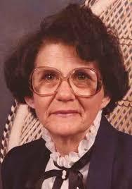 Blanche Hubbard Obituary - Cornelia, Georgia   McGahee Griffin ...