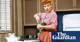 Image result for lucille ball pics