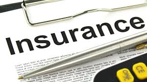 Modi govt drops plan to merge 3 state-owned general insurance companies