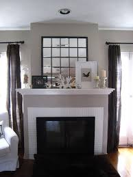 inspiring home furniture completed with