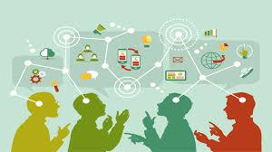 Khái niệm kỹ năng và vai trò, ứng dụng trong cuộc sống hằng ngày |  Edu2Review