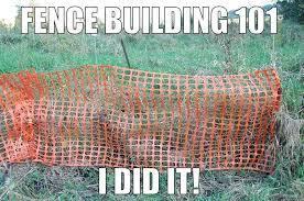 When You Need The Pros To Build You A Bob S Fence Company Facebook