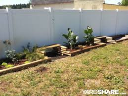 Landscaping Ideas Barb S Backyard Yardshare Com