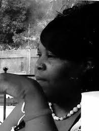 Priscilla Murphy Obituary - Birmingham, Alabama | Legacy.com