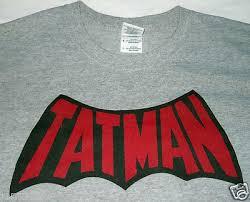 tatman ryan roberts 14 red grey large