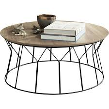 small coffee tables you ll love in 2020