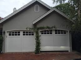 need to pick a new exterior paint color