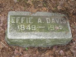 Index of /gallery/Cemeteries/A-E/Alma/Allentown Cemetery ...