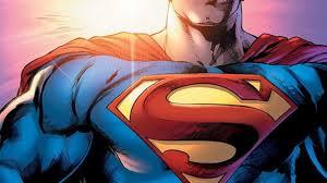 Superman a 80 ans : retour sur la naissance d'un mythe