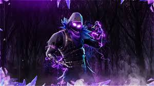 animated fortnite wallpapers top free