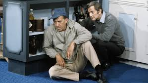 Photos: Jack Klugman though the years