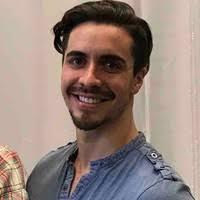 Adam Czech - Los Angeles, California | Professional Profile | LinkedIn