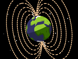 Magnetism - BrainPOP