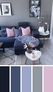 Pin by wes weaver on Home | Living room decor on a budget, Living room  color schemes, Good living room colors