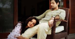 Mohib Mirza, Aamina Sheikh part ways after 14 years of marriage
