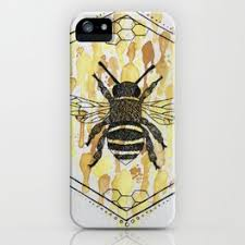 Cases by Abby Barnes | Society6