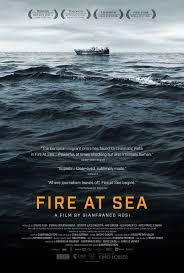 Fire at Sea (2016) - IMDb