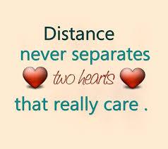 whatsapp hd love group kata bijak lucu hd