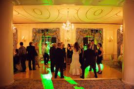 taj boston hotel weddings 1023 boston