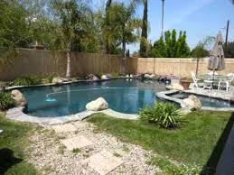 Pool Fence Ideas Landscaping Collection Of Fences For Outdoor Youtube