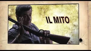 Jimmy Bobo - Bullet to the Head: il film completo è su Chili ...