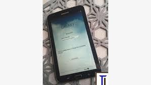 Samsung Galaxy Tab 3 7.0 WiFi 8 GB ...