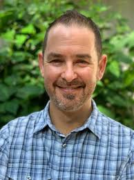 Matthew Smith - Plant Pathology - University of Florida, Institute of Food  and Agricultural Sciences - UF/IFAS