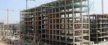 Nuevo Código Técnico de Edificación: casas más eficientes | i·ambiente