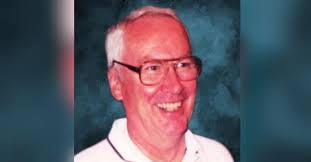 "Philip J. ""P.J."" Smith Obituary - Visitation & Funeral Information"