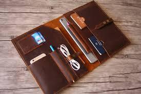 leather macbook case 12 macbook covers