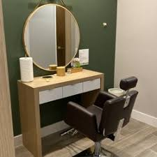 waxing near parus waxing nails spa