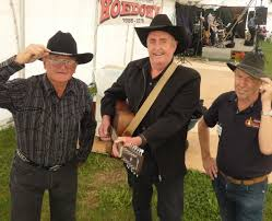 Country musicians get right down to pickin' a tune | Otago Daily Times  Online News