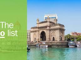 mumbai 2020 the ultimate guide to