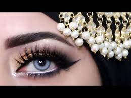 kashee s bridal makeup tutorial how to