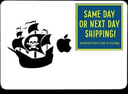 8 Sizes Pirate Ship Car Window Decal Sticker Macbook Laptop Tablet Wall Gift Ebay