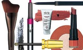 beauty confidential the heroes worth