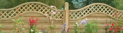 Finishing Touches For Your Fence Avs Fencing Supplies