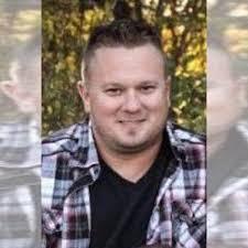 DeKalb County man who was missing died in motorcycle crash   News ...