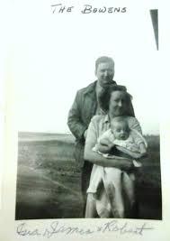 Iva Bowen Obituary (1919 - 2018) - The Herald Democrat