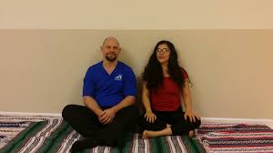 About Journey to Intimacy Class Series_Learn Massage & Yoga from ...