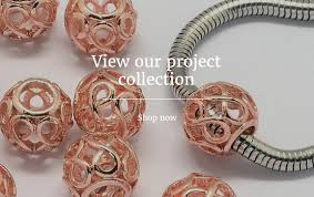 beads pendants jewellery nz
