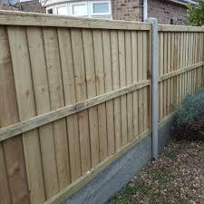 12001830febpanelgreen Heavy Duty Fence Panel Feather Edge Boarded 1 2 X 1 83 1 Jpg Fence Panels Closeboard Fence Panels Fence Design