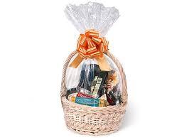 gift basket bags cellophane basket