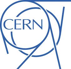 CERN: la apuesta por la innovación - UniMOOC