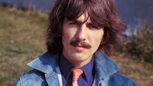 George Harrison - New Songs, Playlists & Latest News - BBC Music