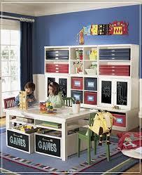 Organizing Kid S Craft Supplies Alpha Mom