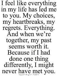 top cute quotes for boyfriend quotes boyfriend soulmate